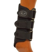 MARK TODD SPLINT BRUSHING BOOTS - RRP £23.00